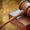 Top Personal Injury Lawyer Toronto