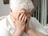 Nursing home abuse lawyer toronto
