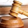 Best Injury Law Firm Toronto