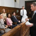 Expert Personal Injury Lawyer Toronto