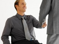 Disability Lawyer Toronto