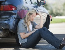 Car Auto Accident Lawyer Toronto